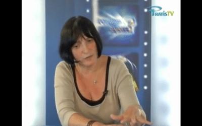 Revivre après un viol – Muriel Salmona