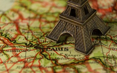 La parole se libère à Paris