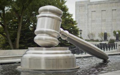 L'amnésie traumatique face à la procédure judiciaire