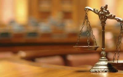 Quelle justice pour les victimes d'amnésie traumatique au pays des droits de l'homme ?