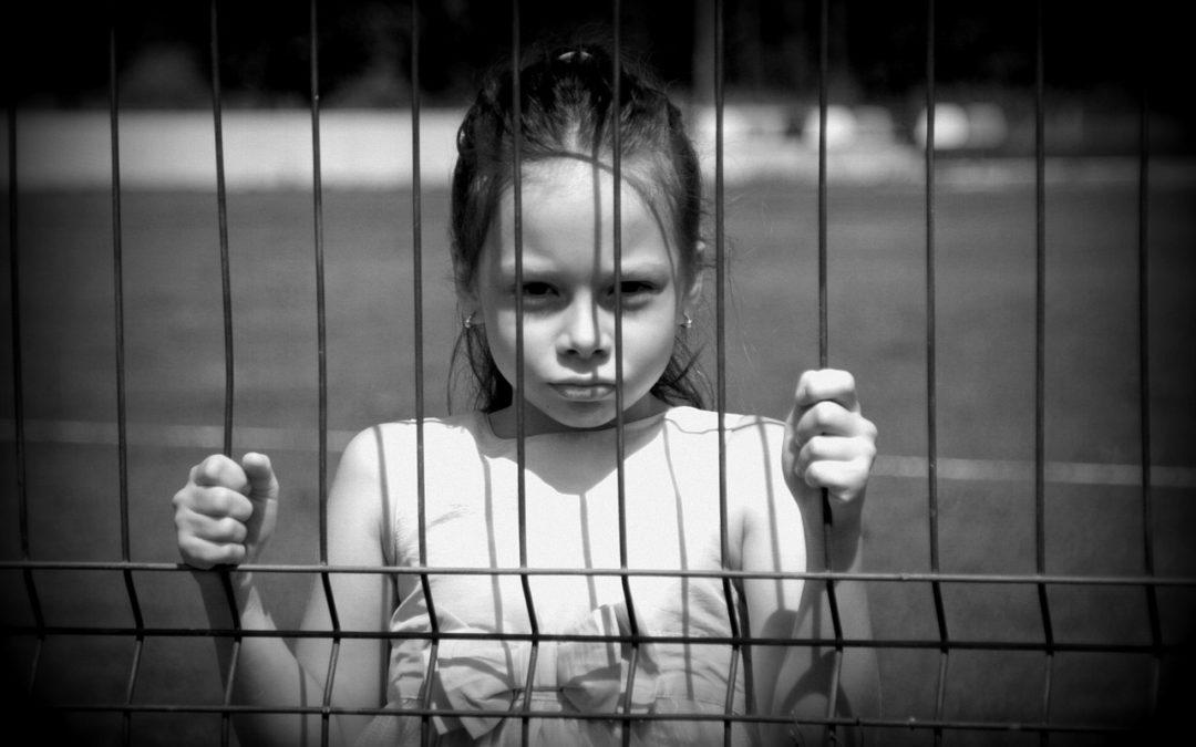 Appel aux députés pour mieux défendre les enfants d'aujourd'hui et les adultes de demain