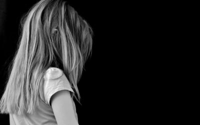 1er août 2018 : 20h39, dans la torpeur de l'été et l'indifférence générale, adoption du projet de loi sur les violences sexuelles, « grande cause du quinquennat »