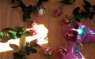 Nouveaux groupes de parole sur l'amnésie traumatique à Paris: l'aventure se pérennise