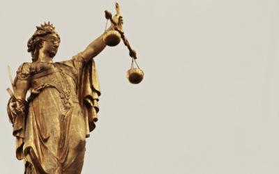 Pédocriminalité: journal des décisions judiciaires depuis la loi Schiappa