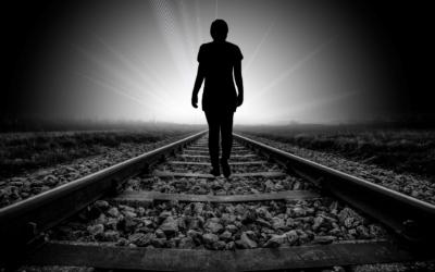 Cour de cassation: coulisses d'un chemin de croix pour les victimes