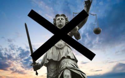 Appel à témoins aux victimes de viols et d'agressions sexuelles prescrites