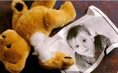 Appel pour l'imprescriptibilité des crimes sexuels sur mineurs