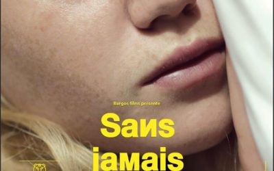 Séance cinéma Les 3 Luxembourg samedi 10 novembre 2018