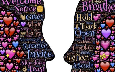 Nouveau partenariat avec une psychologue- psychothérapeute au service des victimes