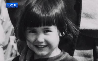 """""""Enfance volée"""": extraits interview Mié Kohiyama dédiée aux victimes d'amnésie traumatique"""
